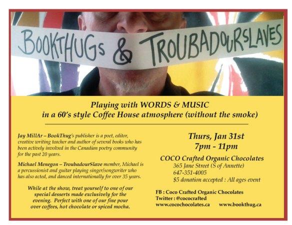 bookthugs-&-troubadourslavesINFO3