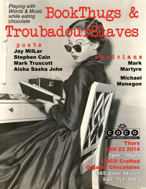 bookthugs-jan-2014-poster-web