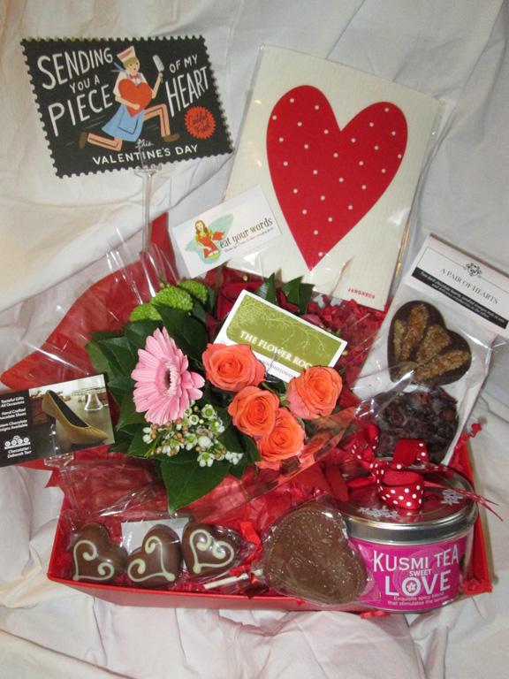 valentines-gift-basket