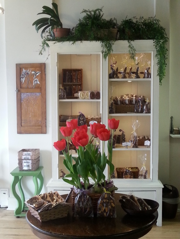 tulips0414