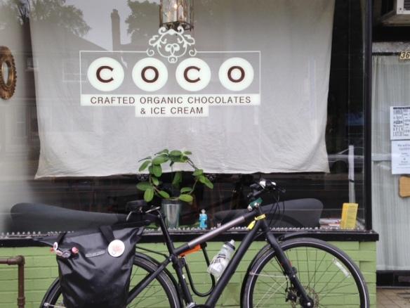 Stop6 Coco