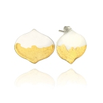 jewelry_marketing_earrings_morocco_cream