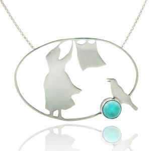 m-necklace