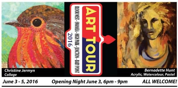Art-Tour2016-opening
